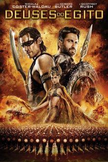 Estou Assistindo Deuses Do Egito Online Dublado No Site Tvolink Filmes Series Deusesdoegito Deuses Do Egito Filme Filme Deus Filmes Indicados Ao Oscar