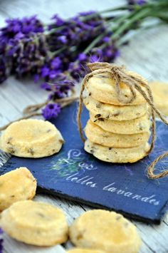 Lavender, Food And Drink, Cookies, Drinks, Ale, Outdoor, Travel, Crack Crackers, Drinking