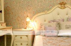 Трю-Мо: #скидки #скидка #акция #акции #распродажа #распродажи #мебель #магазинмебели #мебельмосква #трюмо #мебельный #мебельпрованс #мебелькантри #кантри #прованс #винтаж