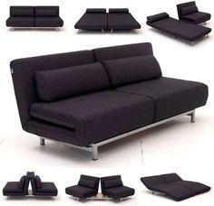 Производителям корпусной и мягкой мебели, интернет магазинам, специальное предложение.
