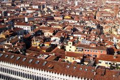 Venice, Italy Venice Italy, City Photo, World, Places, The World, Lugares