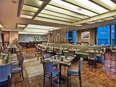 Amora Hotel Jamison Sydney-19