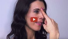 In the video, Danielle Collins teaches us some facial yoga exercises to help to lift, firm and reduce wrinkles from the face. It is only a 20 minutes routine and you can do it on all or any day of the…MoreMore  #YogaExercises