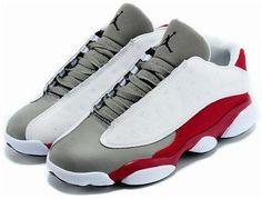 b629a2a468f5d2 44 Best Mens Air Jordan XIII (13) Retro on sale images