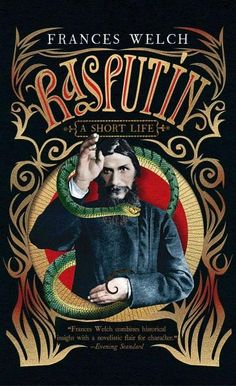 Told with humor, intrigue, and a shrewd eye for detail, this riveting short biography sheds much-needed light on the life of nineteenth-century Russian icon Grigory Rasputin. Grigory Rasputin, a Siber