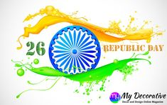Independence Day Slogans, Happy Independence Day Quotes, Independence Day Wallpaper, Indian Independence Day, Independence Pictures, Republic Day Images Hd, Essay On Republic Day, Republic Day India, Independent Day