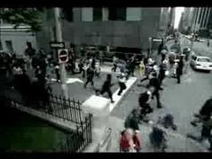 Nike Tag Commercial  Best commercial by far