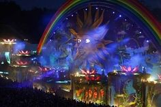 Tomorrowland need-to-see-it