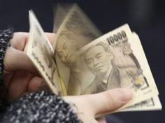 Los productos japoneses con más éxito en 2013.  #Amachan #Dorama #Doramas #HanzawaNaoki #Japón #Osaka #TBS #tecnología #Televisión #Tokyo