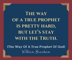 Description in pictures of many quotes from the prophet William Branham taken from his various sermons. Psalm 62, Message Quotes, Time Quotes, Spoken Word, Letter Board, Lord, Inspirational Quotes, Messages, Let It Be