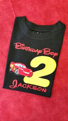 Check out this item in my Etsy shop https://www.etsy.com/listing/218743970/boys-lightening-mcqueen-cars-birthday