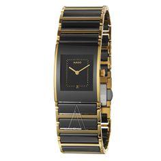 Rado Watches Women's Integral Watch...     $1,327.50