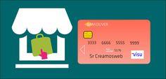 Configurar módulo de pago en Prestashop con Redsys