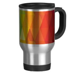 >>>Cheap Price Guarantee          Rhombus Curve Circle Dot Colorful Design Styles Mug           Rhombus Curve Circle Dot Colorful Design Styles Mug We provide you all shopping site and all informations in our go to store link. You will see low prices onThis Deals          Rhombus Curve Circ...Cleck Hot Deals >>> http://www.zazzle.com/rhombus_curve_circle_dot_colorful_design_styles_mug-168497367290817053?rf=238627982471231924&zbar=1&tc=terrest