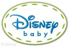 Disney Baby Celebrates 1 Million Facebook Likes