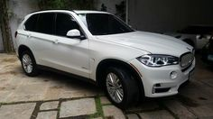 For Sale 2014 BMW X5 5.0Li Automatic Transmission Diesel for Price and other details click link  https://www.autotrade.com.ph/carsforsale/2009-bmw-x5-4wd-automatic-transmission-gas/