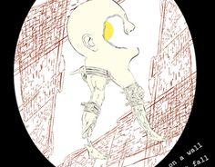 Consultez ce projet @Behance: \u201cVarious illustrations for tees\u201d https://www.behance.net/gallery/13035211/Various-illustrations-for-tees