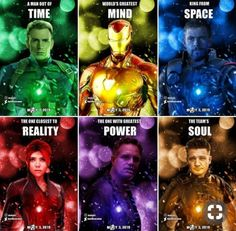 Actually, the world's greatest mind is Shuri. But, sure, he's the greatest mind of the Avengers. Avengers Endgame→ did Shuri create over 52 suits? Marvel Avengers, Marvel Jokes, Marvel Dc Comics, Marvel Fanart, Funny Marvel Memes, Meme Comics, Marvel Films, Bd Comics, Avengers Memes