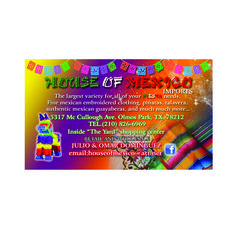 49 best business card printing services images on pinterest card business cards san antonio colourmoves