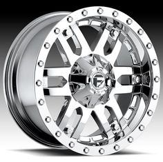 31 best rim images custom wheels wheels tires american racing 72 Impala On 24 fuel mojave chrome