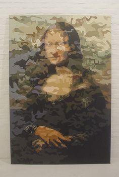 Nelson Wilbert