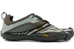 Buy Vibram Fivefingers Women's Spyridon LS Barefoot Running Shoe (40, Military Green/Grey/Black) Great deals every day - http://wholesalesportss.com/buy-vibram-fivefingers-womens-spyridon-ls-barefoot-running-shoe-40-military-greengreyblack-great-deals-every-day