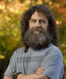 Robert Sapolsky  ...