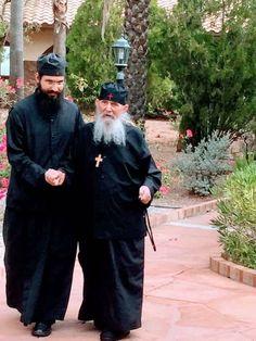 Arizona, Byzantine Icons, Orthodox Christianity, Holy Family, Orthodox Icons, Christian Faith, Holy Spirit, Confessions, Religion