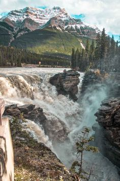 Top 10 Things to do in Jasper National Park - Avenly Lane Travel Jasper National Park, Banff National Park, National Parks, Jasper Park, Great Places, Places To See, Beautiful Places, Beautiful Sites, Alberta Canada