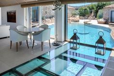 The 6 Best Luxury Villa Rentals in Sardinia, Italy – JetsetChristina