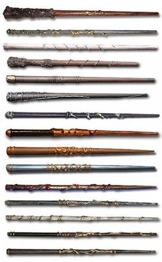 The wand is used to summon the Rulers of the 4 directions and to invoke the Deities in casting a circle. In CERTAIN types of Magick it is sometimes also used to cast the circle, but it is more common to use the athame for this. (or the sword if it is a coven and they have one)  The Wand can also be used when invoking the spirits.
