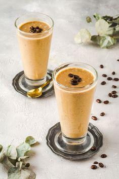 Healthy Eating Tips, Healthy Nutrition, Vegetable Drinks, Milkshake, I Foods, Smoothies, Food Photography, Tasty, Cooking