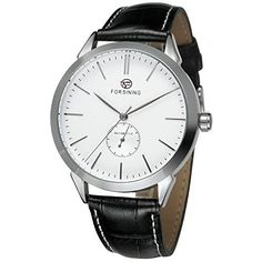 Forsining Men's Casual Automatic Analogue Dial Fashion Wr... https://www.amazon.co.uk/dp/B00SUSXDO4/ref=cm_sw_r_pi_dp_x_PMqsybWGSQBYV