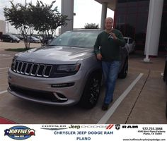 https://flic.kr/p/QmuvSi | #HappyBirthday to Kennon from Billy Bolding at Huffines Chrysler Jeep Dodge RAM Plano | deliverymaxx.com/DealerReviews.aspx?DealerCode=PMMM