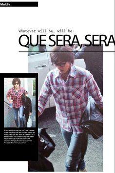 Elegant Man, Newspaper, Plaid, Magazine, Music, Shirts, Tops, Women, Fashion