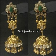 Who Buys Gold Jewelry Near Me Product Light Weight Gold Jewellery, Real Gold Jewelry, Dainty Jewelry, Luxury Jewelry, Gold Chain Design, Gold Jewellery Design, Cz Jewellery, Latest Jewellery, Ear Jewelry