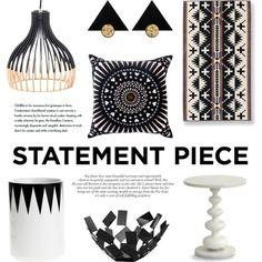 #Roomdecor #inspiration #geometric #homedecor #interiorstyle #interiorstyling #interior #modern #decor
