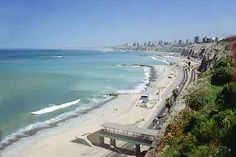 Lima, Peru Vacations, Tourism, Guides, Hotels, Things to Do, Restaurants - Yahoo! Travel