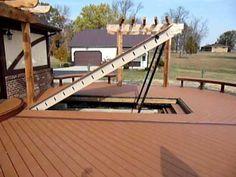 deck over bulkhead door | hqdefault.jpg