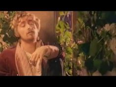 Everybody Knows That I Love You - The Divine Comedy (1997)