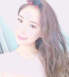 Brave Girls Minyoung
