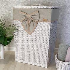Новости Paper Furniture, Cardboard Paper, Storage Baskets, Photo Wall, Organization, Home Decor, Getting Organized, Photograph, Organisation