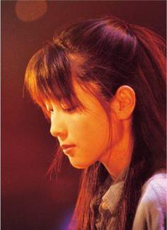 長戸大幸 http://tower.jp/article/interview/2011/02/05/74883