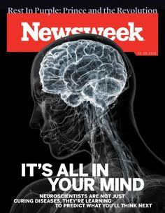 Newsweek May 6 2016