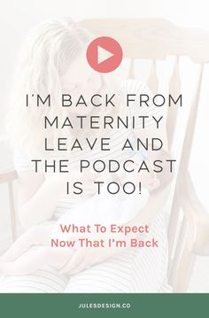 I'm back from maternity leave and the podcast is too! What to expect from the Go-To Wellness Pro Podcast now that I'm back. If you're a dietitian, health coach, yoga instructor, personal trainer, health practitioner, massage therapist, health professional than this podcast is for you!