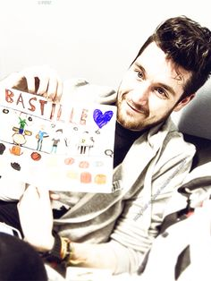 bastille vs other people's heartache vinyl