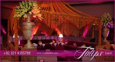 ·  Beautiful Plum Gold & Red Mehndi Setup #Pakistani #Mehndi #Stage #decoration #Setup Planner in Lahore. #indoor marquee mehndi #Weddings. Event Arrangements and Design in Lahore Pakistan by Tulips Creative Team, Themed Decor by: http://www.tulipsevent.com/ — at Lahore Garrison Golf & Country Club - LGG&CC.