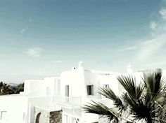 San Giorgio Hotel Mykonos is a Wedding Venue in Mikonos, Egeo, Greece. See photos and contact San Giorgio Hotel Mykonos for a tour. Mykonos Grecia, Mykonos Island, Design Hotel, San Giorgio Mykonos, Greece Architecture, Amazing Architecture, Casa Hotel, Rue Verte, Greece Pictures