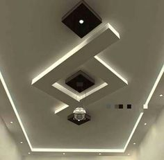 Stylish Modern Ceiling Design Ideas _ Engineering Basic Stylish Modern Ceiling Design Ideas _ Engineering Basic Pin: 450 x 441 Gypsum Design, Gypsum Ceiling Design, House Ceiling Design, Ceiling Design Living Room, False Ceiling Living Room, Bedroom False Ceiling Design, Home Ceiling, Modern Ceiling, Ceiling Decor
