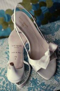 http://brds.vu/NKy4Jo  #wedding #shoes